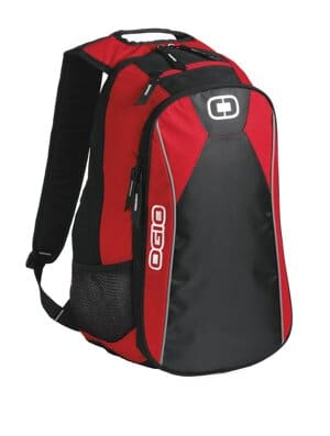 ogio-marshall pack 411053