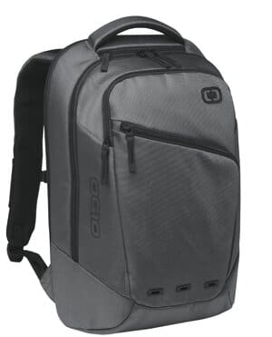 411061 ogio ace pack