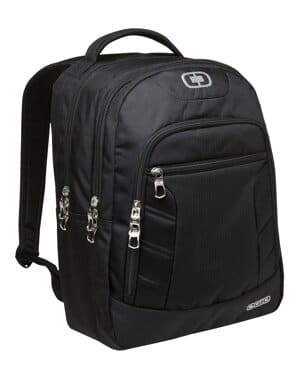 ogio-colton pack 411063