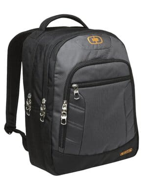 ogio-colton pack 411063