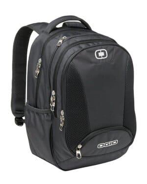 ogio-bullion pack 411064