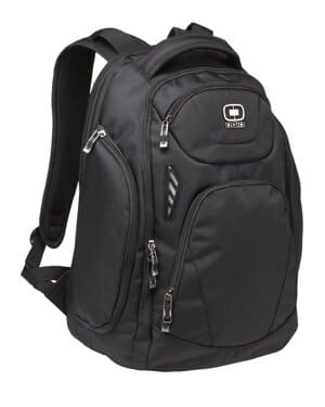 ogio-mercur pack 411065