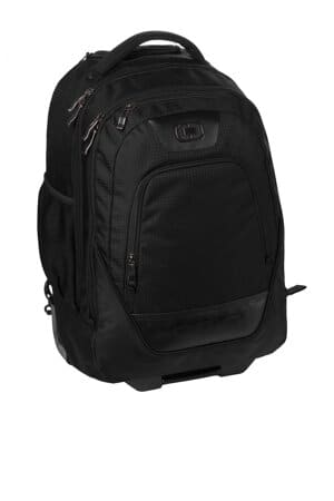 ogio wheelie pack 411066