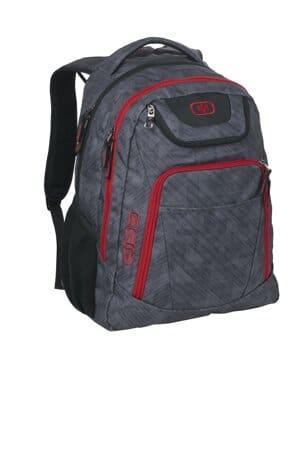 411069 ogio excelsior pack