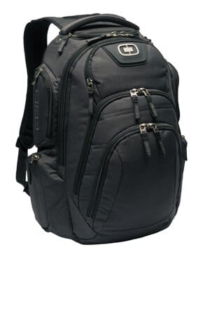 ogio surge rss pack 411073