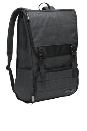 ogio apex rucksack 411090