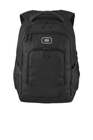 411092 ogio logan pack