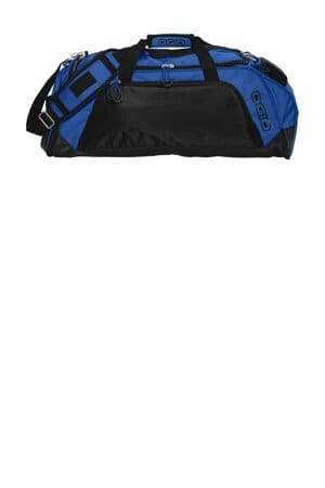 ogio transition duffel 411097