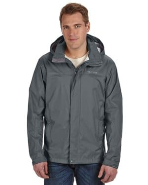 41200 Marmot men's precip jacket