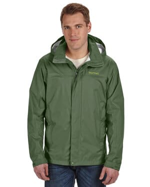 Marmot 41200 men's precip jacket