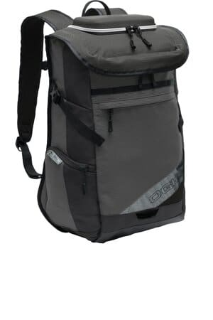 ogio x-fit pack 412039
