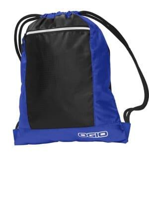 ogio pulse cinch pack 412045