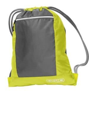 412045 ogio pulse cinch pack