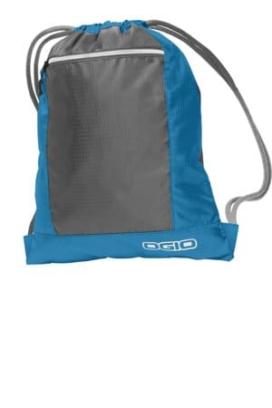 ogio pulse cinch pack 412045
