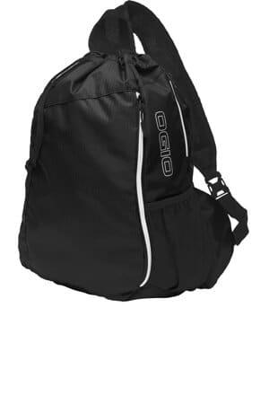 412046 ogio sonic sling pack