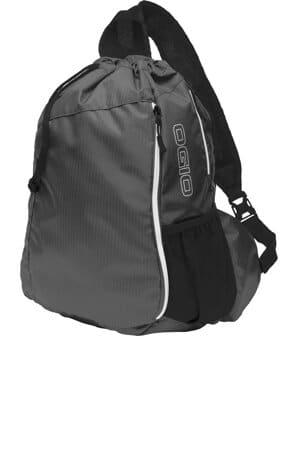 ogio sonic sling pack 412046