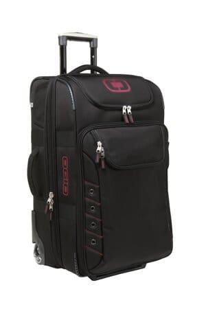 ogio-canberra 26 travel bag 413006