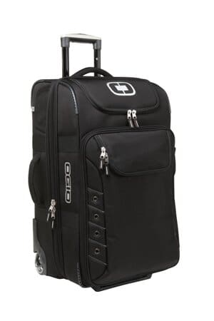 ogio-canberra 26 travel bag 413006