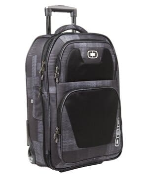 ogio-kickstart 22 travel bag 413007