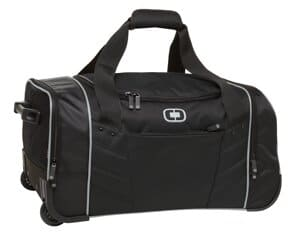 ogio-hamblin 30 wheeled duffel 413010