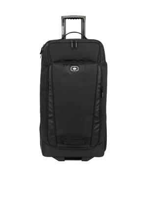 ogio nomad 30 travel bag 413017
