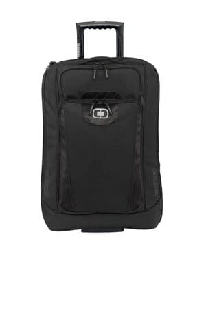 ogio nomad 22 travel bag 413018