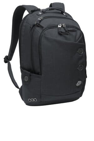 ogio ladies melrose pack 414004