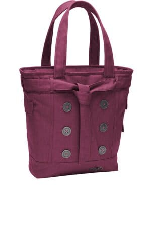 ogio ladies melrose tote 414006