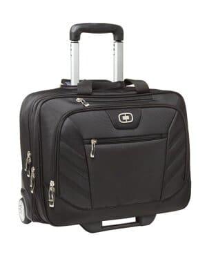 ogio-lucin wheeled briefcase 417018