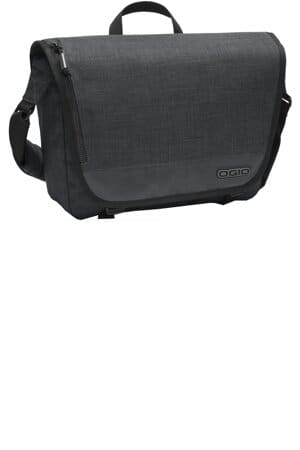 ogio sly messenger 417041