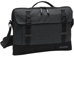 ogio apex 15 slim case 417051