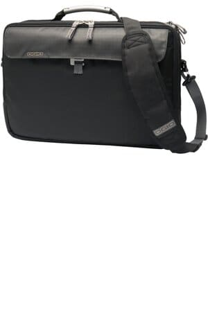 ogio pursuit messenger 417053
