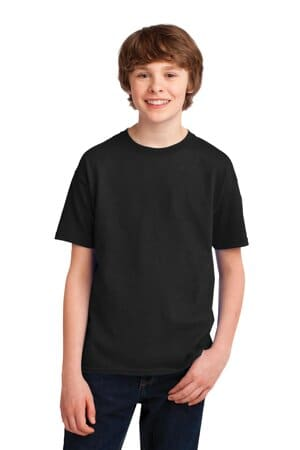 42000B gildan youth gildan performance t-shirt