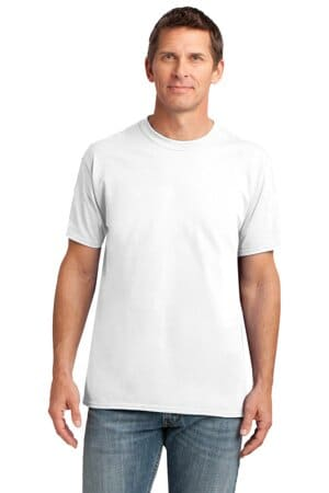42000 gildan gildan performance t-shirt