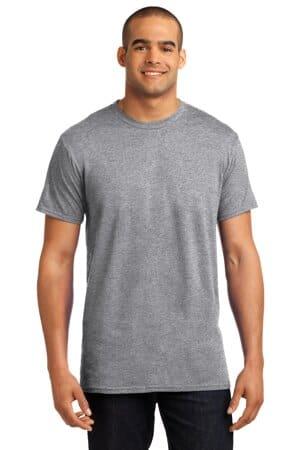 4200 hanes x-temp t-shirt
