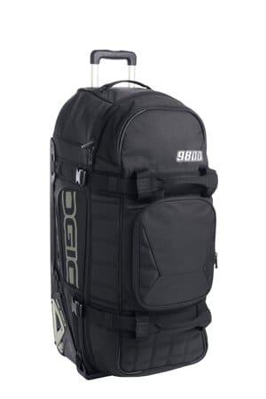 ogio-9800 travel bag 421001