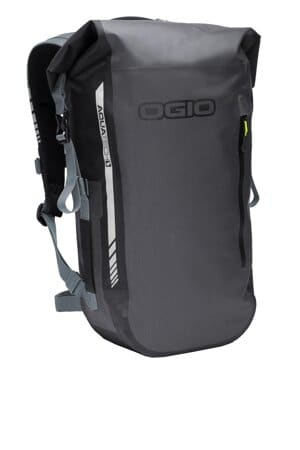 ogio all elements pack 423009