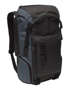 ogio torque pack 423010