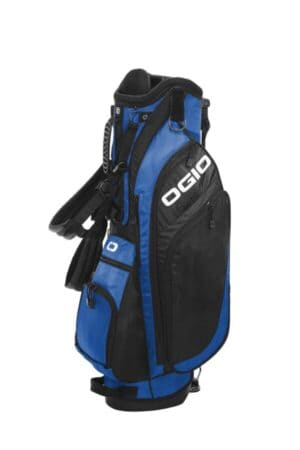 ogio xl (xtra-light) 20 425043
