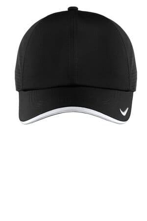 429467 nike dri-fit swoosh perforated cap