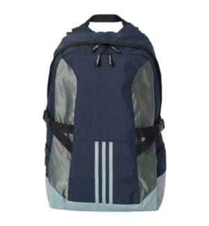 A300 Adidas 26l backpack