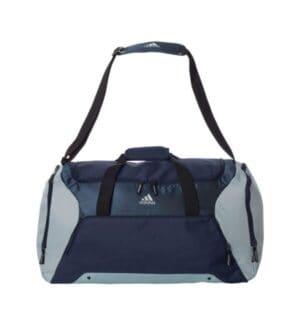 A310 Adidas 52l medium duffel bag