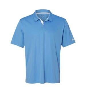 A206 Adidas gradient 3-stripes sport shirt