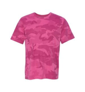 CW22 Champion double dry performance t-shirt