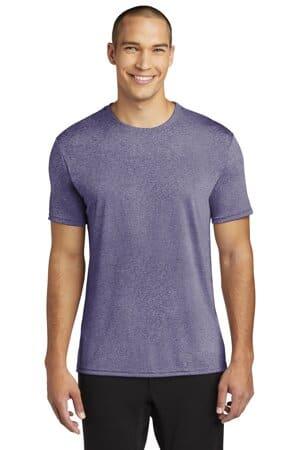 46000 gildan performance core t-shirt