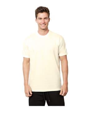 Next level 4600 unisex eco heavyweight t-shirt
