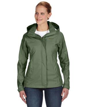 Marmot 46200 ladies' precip jacket