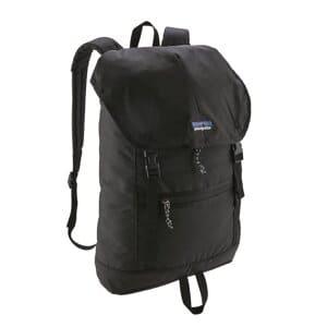 47958 Patagonia Arbor Classic Pack 25L