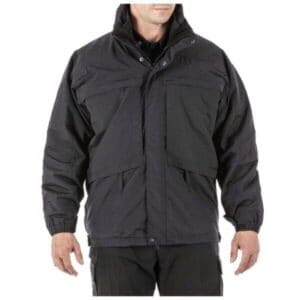 48001T 511 tactical 3-in-1 parka
