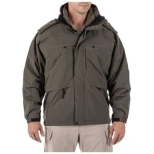 48032T 511 tactical aggressor parka